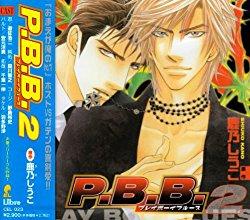 P.B.B.2