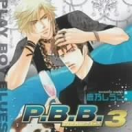 P.B.B.3